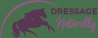 dressage-naturally-logo-horizontal-med