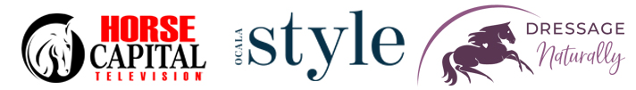 Title sponsors logo