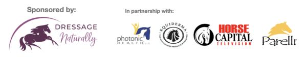 tyb partners website